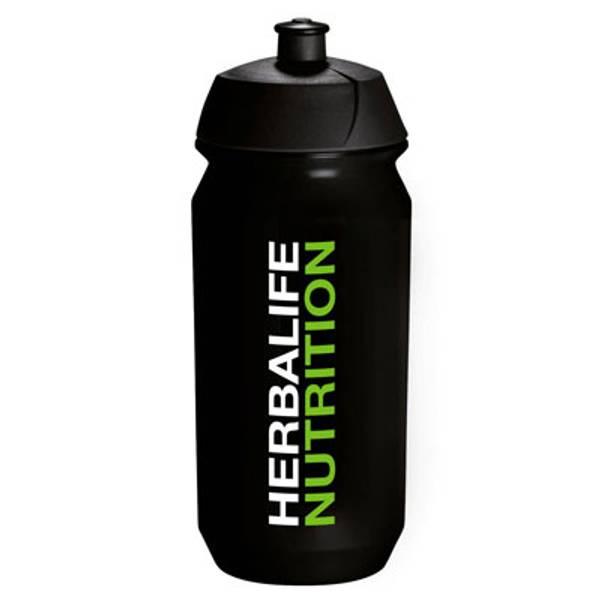 Herbalife Drikkeflaske - 500 ml